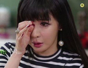 roommate-fans-are-saddened-after-news-that-park-bom-would-not-be-taping-future-episodes